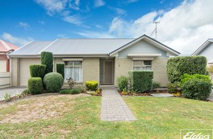 Picture of 1/32 Brooking Street, Goolwa SA 5214