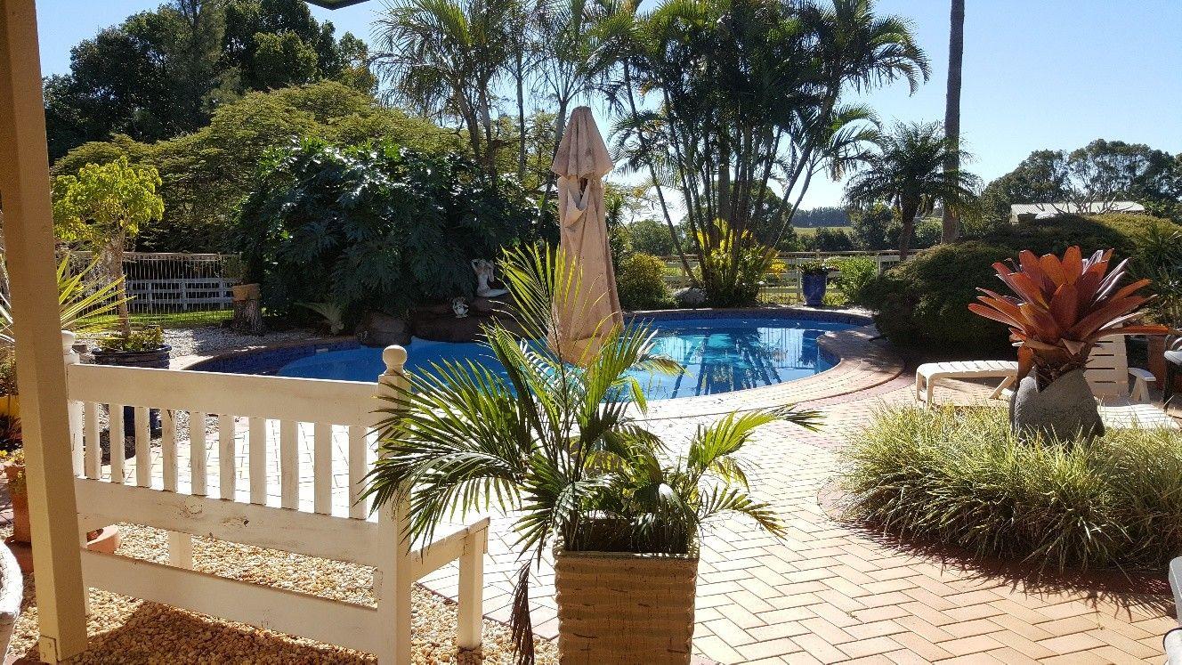 1260 Teven Road, Alstonville NSW 2477, Image 2