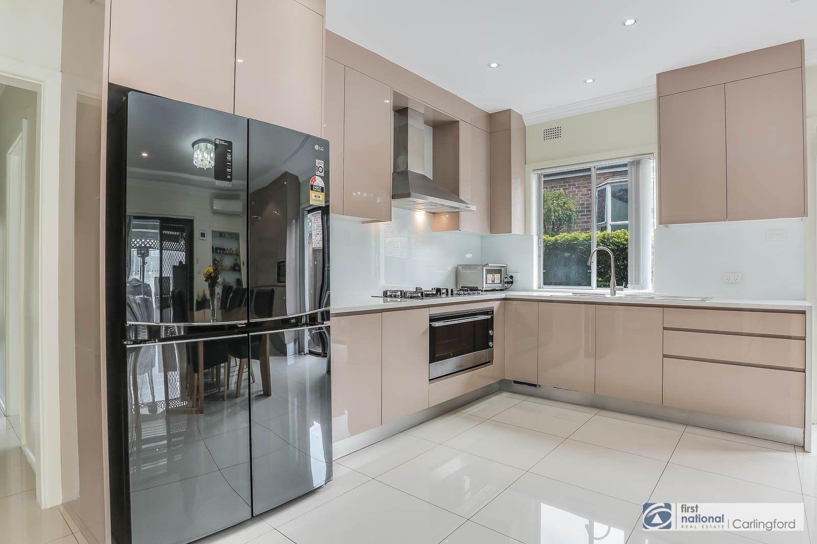 73 Moss Street, West Ryde NSW 2114, Image 1