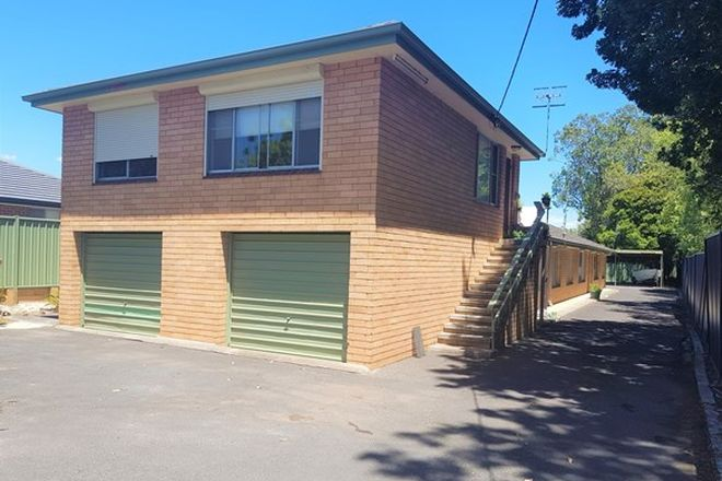 Picture of 4/245 Blackwall Road, BLACKWALL NSW 2256