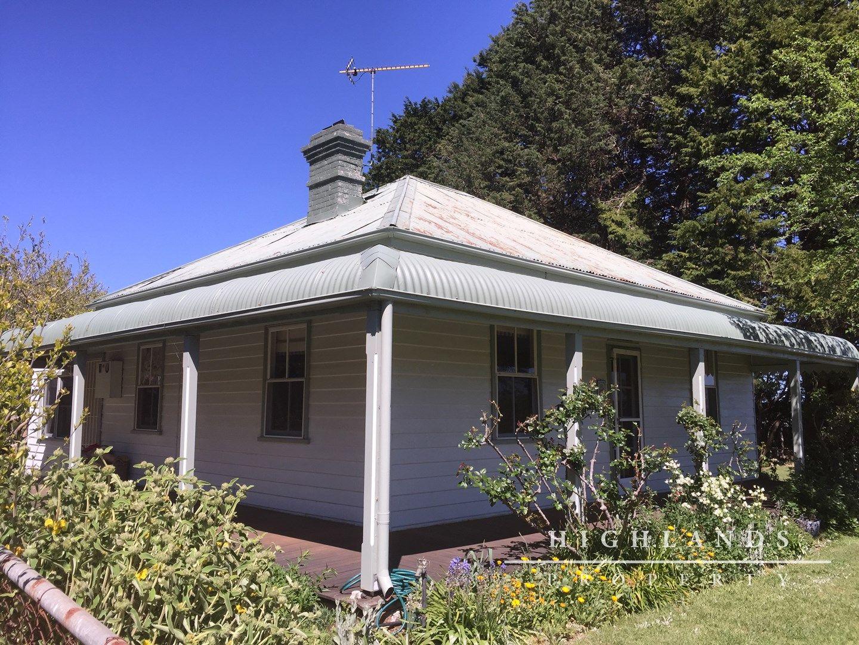 20 Sheepwash Road, Glenquarry NSW 2576, Image 0
