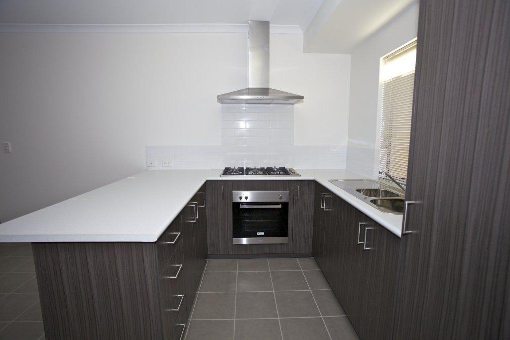 30 C Medhurst Crescent, Nollamara WA 6061, Image 2