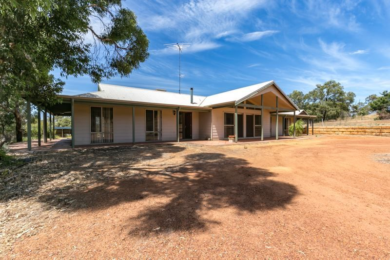 20 Lakeside Grove, Bindoon WA 6502, Image 1
