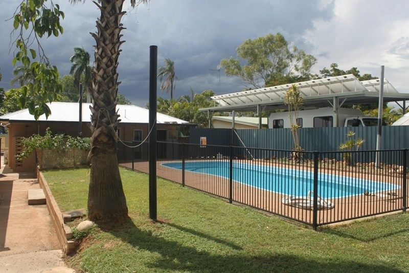 158 West Street, Mount Isa QLD 4825, Image 0