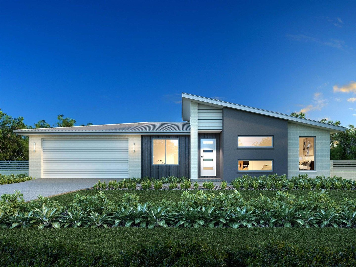 Lot 9 Wade, Hamilton VIC 3300, Image 0