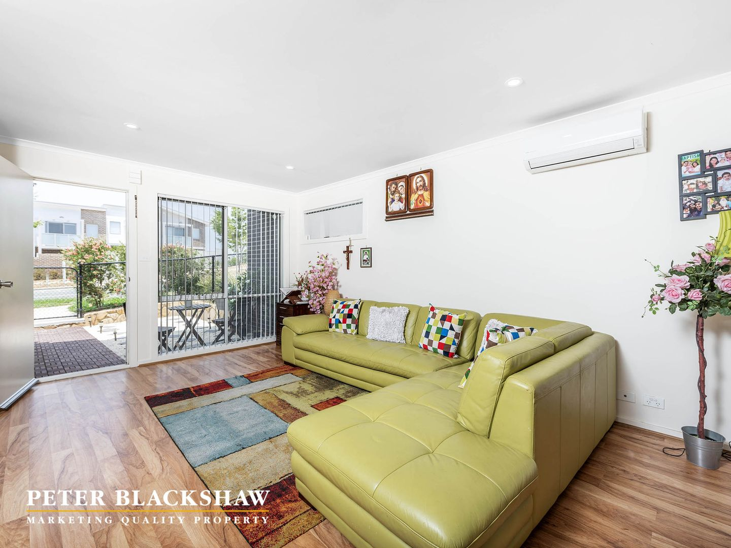 19/11 Castan Street, Coombs ACT 2611, Image 0