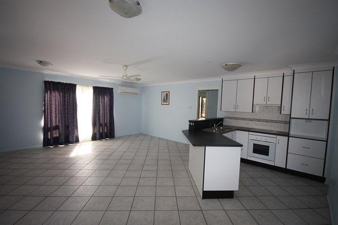 Picture of 1/6 Woolein Crescent, BILOELA QLD 4715