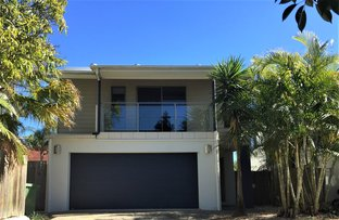 Picture of 2/17 The Locale, Nerang QLD 4211