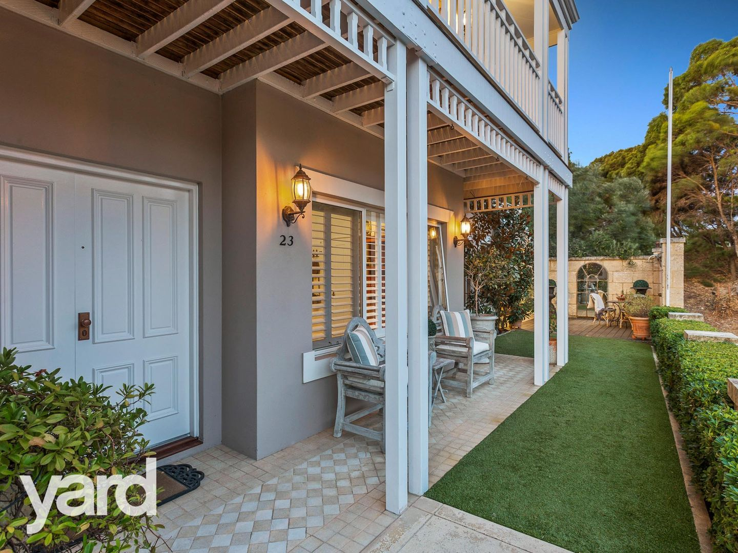 23 Bruce Street, North Fremantle WA 6159, Image 1