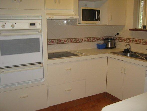 3 Arnell Street, Murgon QLD 4605, Image 1