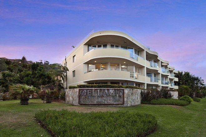 Picture of 22/1161 Pittwater  Road, COLLAROY NSW 2097