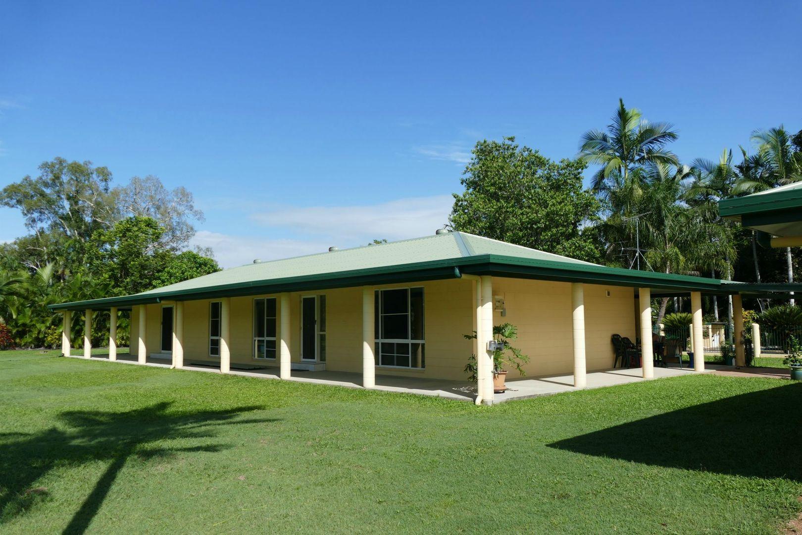 44 Sullivan Road, Carruchan QLD 4816, Image 0