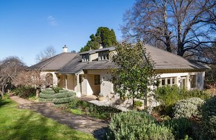 Picture of 27 Gladstone Road, Bowral NSW 2576