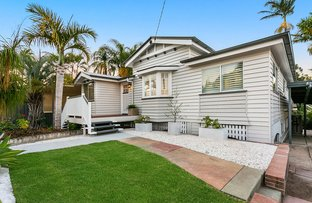 Picture of 4 Marvin Street, Eastern Heights QLD 4305