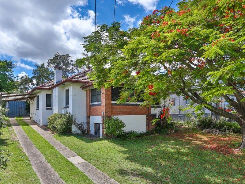 8 Olivia Ave, Salisbury QLD 4107, Image 0