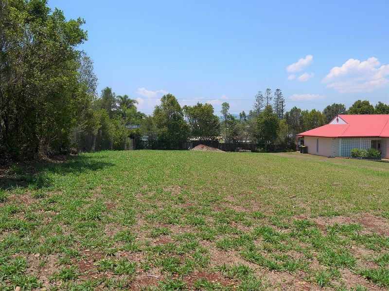 15-17 Coronis Circuit, Atherton QLD 4883, Image 2