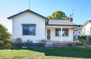 Picture of 9 Macquarie Street, Mount Austin NSW 2650