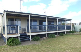 Picture of 17 Beach Crescent, Baudin Beach SA 5222