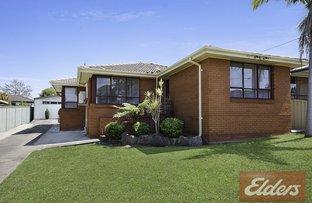 24 Orleans Crescent, Toongabbie NSW 2146
