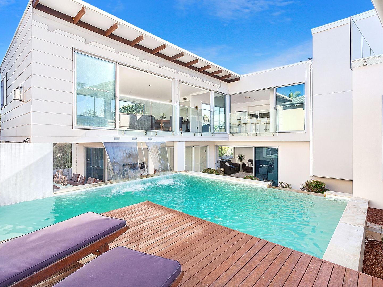 20 Prince  Street, Wamberal NSW 2260, Image 0