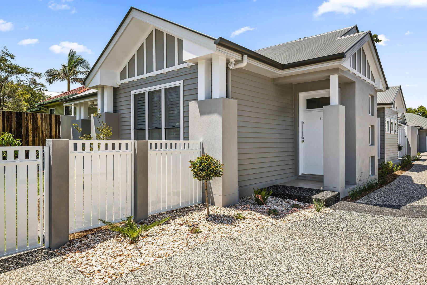 1/22A Perth St, Rangeville QLD 4350, Image 2