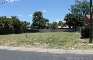 Picture of 3 Mallyon Street, Emerald QLD 4720