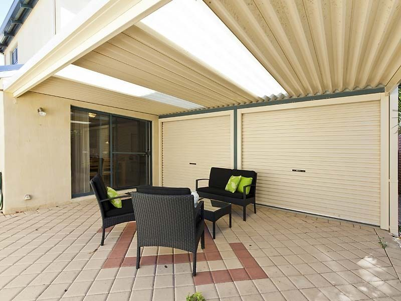 203A Holbeck, Doubleview WA 6018, Image 22