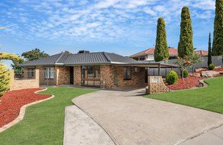 Picture of 5 Thames Court, Modbury Heights SA 5092