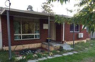 Picture of 41 Crawford Rd, Orelia WA 6167