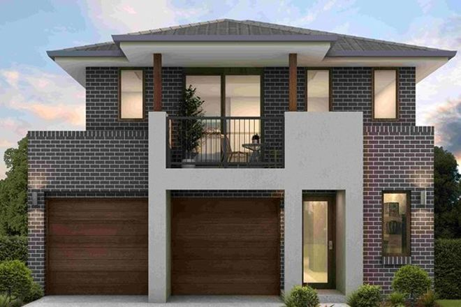 Picture of Lot 38 Lane Road, WOONGARRAH NSW 2259