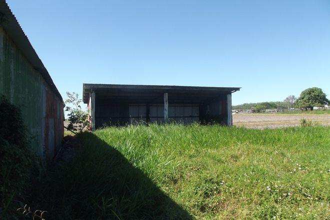 Picture of HOMEBUSH QLD 4740