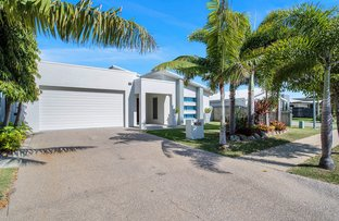 Picture of 22 Botanical Drive, Ooralea QLD 4740