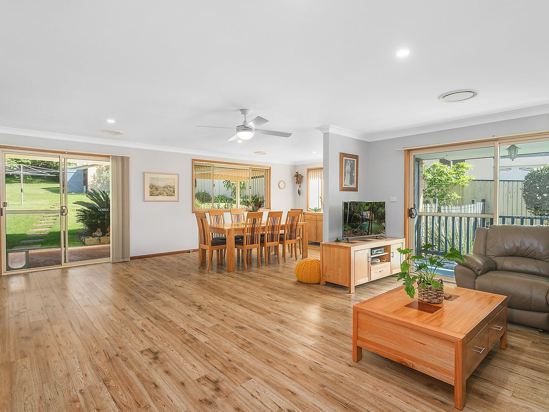 6 Buckland Street, Mollymook NSW 2539, Image 2