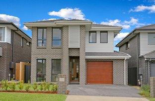 Picture of 134 Alex Avenue, Schofields NSW 2762