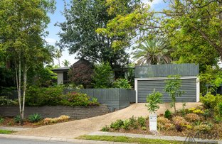 Picture of 14 Wyndarra Street, Kenmore QLD 4069