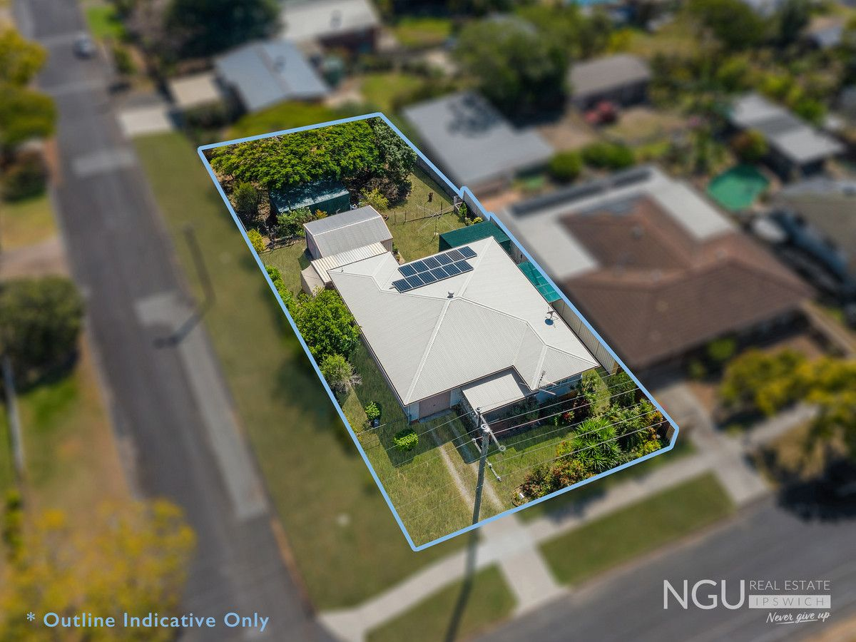 48 Cranes Road, North Ipswich QLD 4305, Image 0
