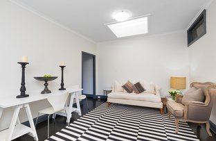 Picture of 3/28 Faraday Avenue, Rose Bay NSW 2029