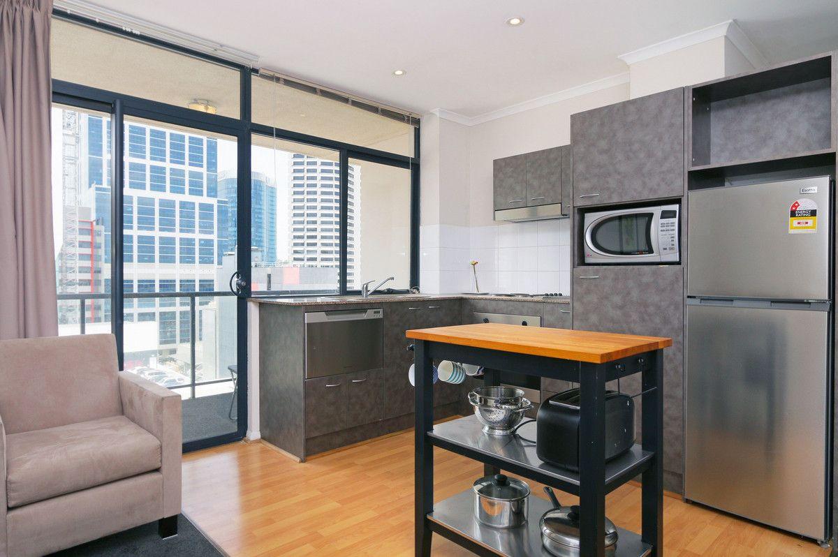 79/418 Murray Street, Perth WA 6000, Image 1