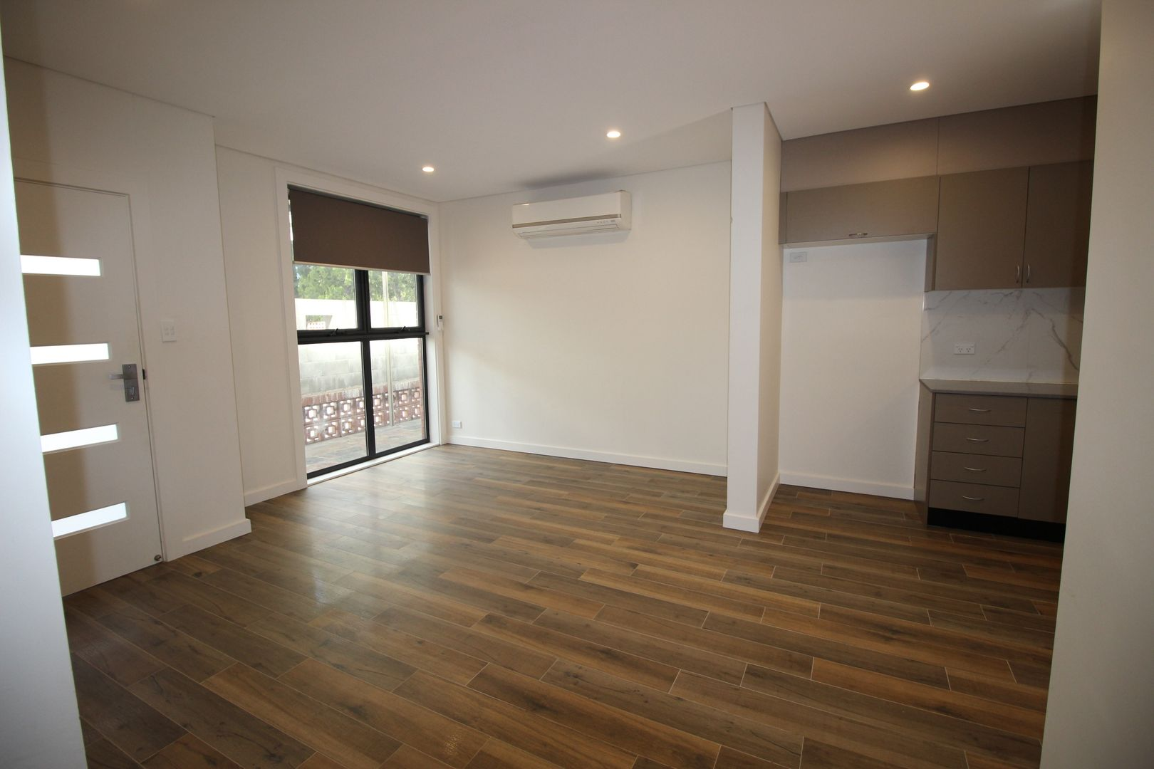 225A Pennant Hills Road, Carlingford NSW 2118, Image 1