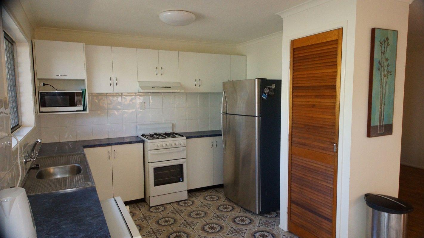 3 Coral Drive, Blacks Beach QLD 4740, Image 2