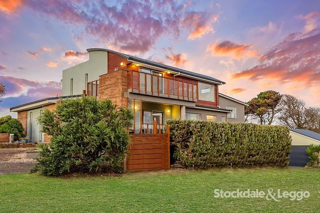Picture of 41 Philip Street, PORT FAIRY VIC 3284