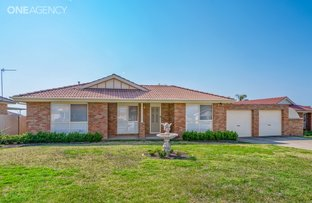 Picture of 23 Kaldari Crescent, Glenfield Park NSW 2650