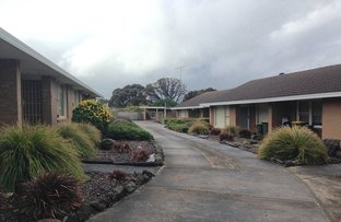 Picture of 14  Lynden Grove, Warrnambool VIC 3280
