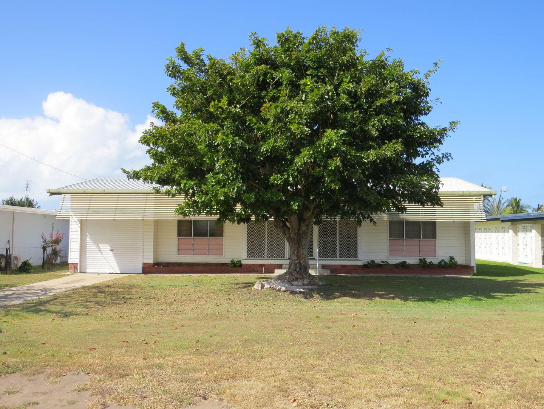 8 Marshall Street, Bowen QLD 4805, Image 0