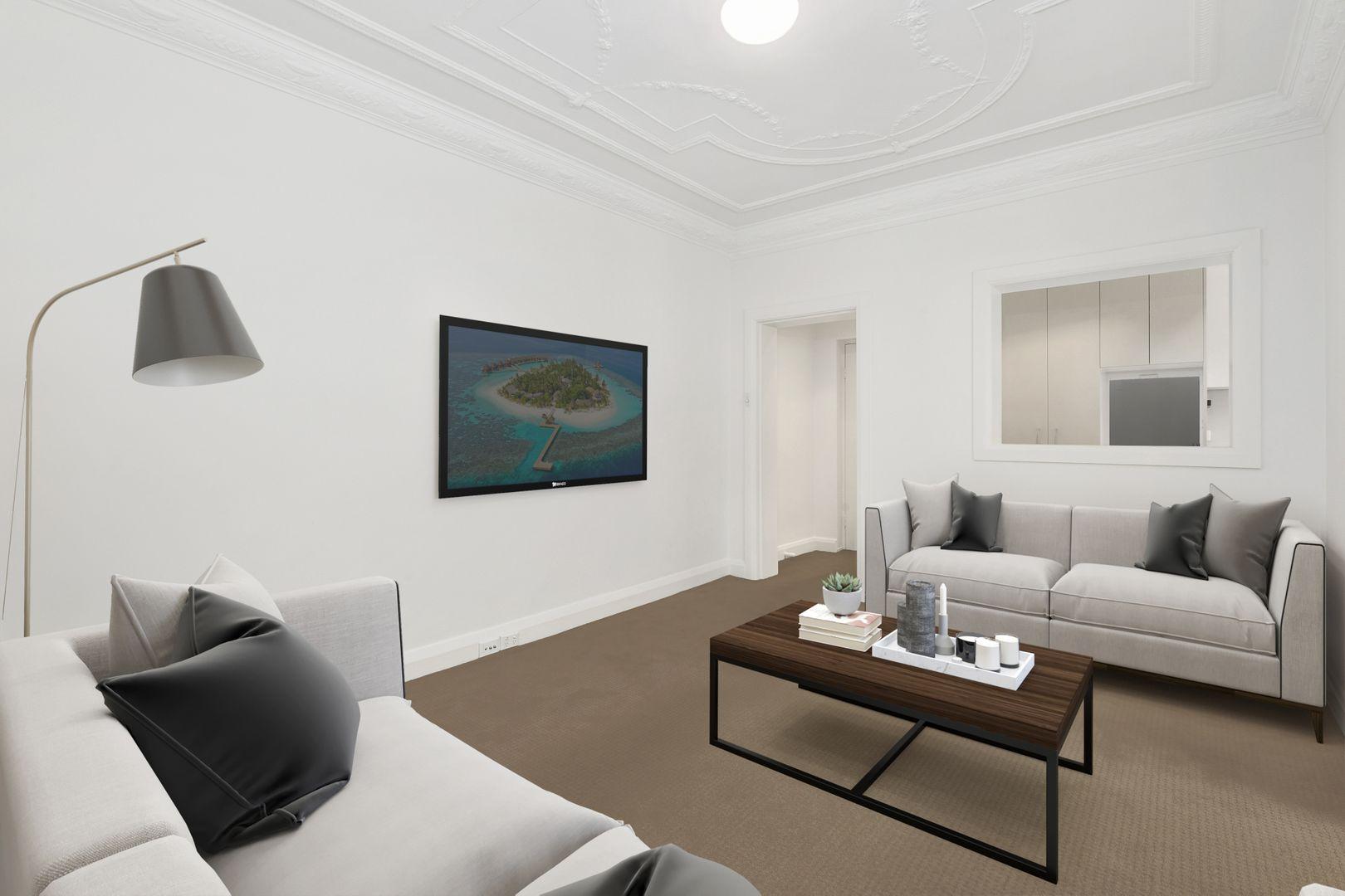 4/164 Queen Street, Woollahra NSW 2025, Image 1