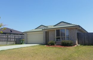 Picture of 17 Charlton Place, Regents Park QLD 4118