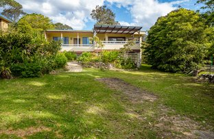 Picture of 13 Dampier Street, Congo NSW 2537