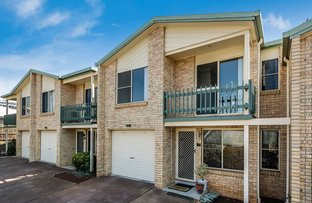 Picture of 5/212 James Street, South Toowoomba QLD 4350