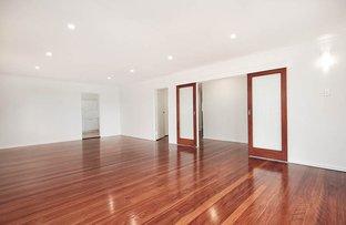 14 Dalgety St, Mount Gravatt East QLD 4122