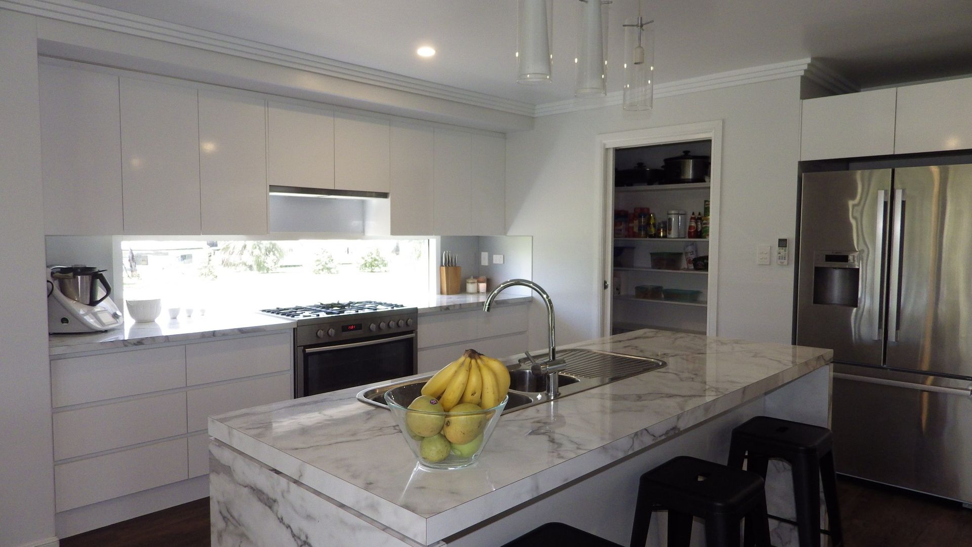 63 Eton Street, Mitchell QLD 4465, Image 1